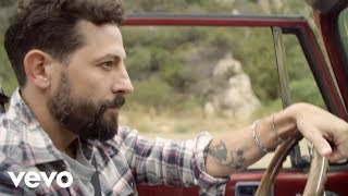 Download Old Dominion - Make It Sweet Video