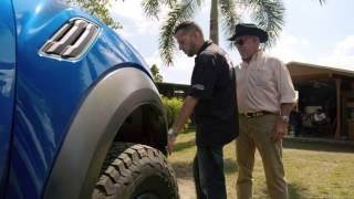 Download Beto Perez's Lamborghini Aventador Video