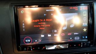 Download what to look for when buying a car stereo head unit or deck Video