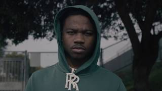 Download Roddy Ricch - Down Below (Dir. by JMP) Video