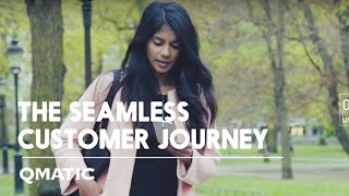 Download The Seamless Customer Journey Video