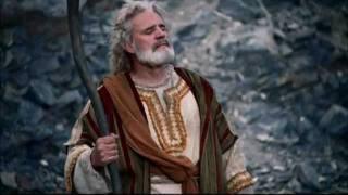 Download Moisés ve al Señor ( Moisés 1 ) Video