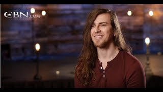 Download From New Age To Jesus - 700 Club Testimony Video