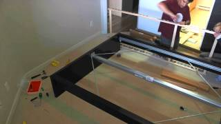 Download IKEA Malm Bed Video