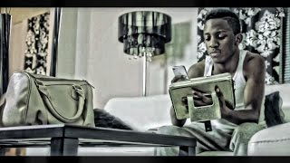 Download The Yunginz - How Could You Video