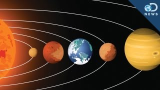 Download What Happens if the Planets Align? Video