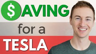 Download How to Afford a Tesla: Top 5 Tips to SAVE MONEY Video