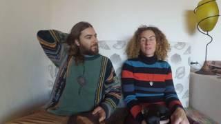 Download Testimonio Ormus Video