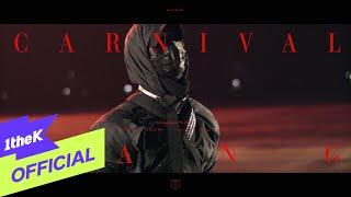 Download [MV] Just Music Carnival Gang(카니발갱) Video