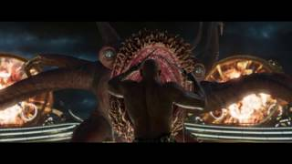 Download Guardians of the Galaxy Vol. 2 - Teaser Trailer | Marvel HD Video