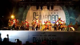 Download DNR Wringinpitu festival ramadhan jawapos Video
