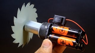 Download Top 5 Best Life Hacks for 1.5v Battery - 1.5v Battery Life Hacks Video