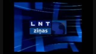 Download LNT Ziņas Video