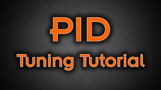 Download How To - PID Tuning Video