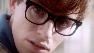 Download Stephen Hawking - Motivation Video