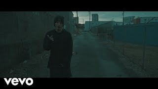 Download NF - NO NAME Video