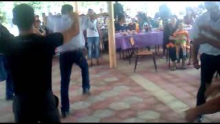 Download Ibrahim tatlises ve Ramazan caykend goygol rayonu Video