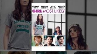 Download Girl Most Likely Video