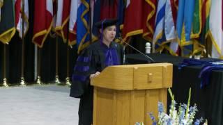 Download Duke Law Graduation 2017   Gabs Lucero '17 Video