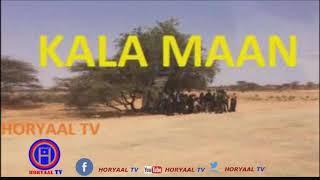 Download XUBINTA KALA MAAN OO XIISO BADAN 03 09 2019 Video