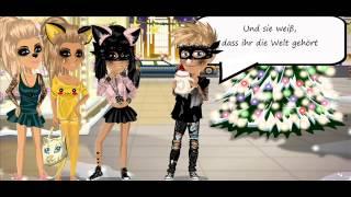 Download Berlin City Girl - Msp Video