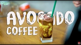 Download Resep Gampang Avocado Coffee Video