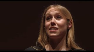 Download Intersex People and the Physics of Judgment | Cecelia McDonald | TEDxBoulder Video