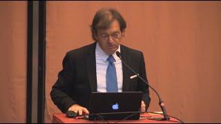 Download Il Sigillo di Ateneo al Dott. Massimo Scaccabarozzi, Presidente di Farmindustria Video
