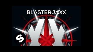 Download Blasterjaxx ft. Lara - Do Or Die Video