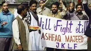 Download Special: Inside Pakistan-occupied Kashmir (Aired: December 2004) Video