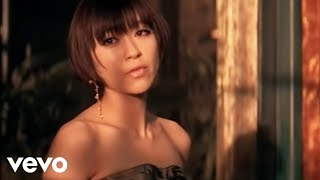 Download Utada - Come Back To Me Video