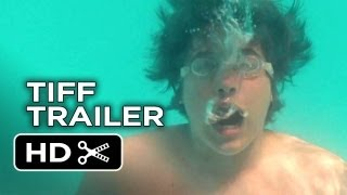 Download TIFF (2013) - Club Sandwich Trailer #1 - Jennifer Beals Movie HD Video
