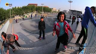 Download Enter Pyongyang Video