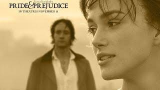 Download Have there been cycles of popularity for Jane Austen? - Professor Belinda Jack Video