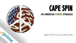 Download Cape Spin - Trailer Video