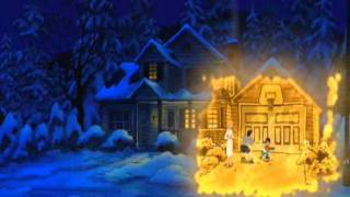 Download Eight Crazy Nights - that was long ago.wmv Video