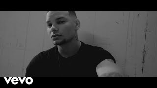 Download Kane Brown - Baby Come Back to Me Video