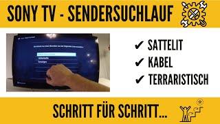 MediaArt IPTV Editor ciefpsettings Free Download Video MP4 3GP M4A