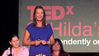 Download The Power of Self-Belief | Layne Beachley | TEDxStHildasSchool Video