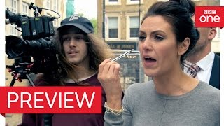 Download Making a masterpiece - The Apprentice 2016: Episode 5 Preview - BBC One Video