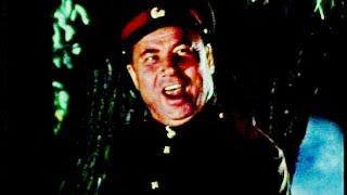 Download ″Stenka Razin″ - Alexey Sergeev & The Alexandrov Red Army Choir (1965) Video