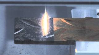 Download Laser Cleaning with High Power Short Pulse Laser Video