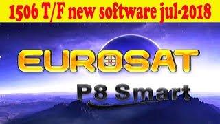New PowerVu Software 1506g Convert To 1507g 21/05/2018 Free