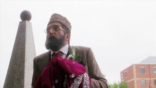 Download Mr Khan is running late - Citizen Khan: Series 3 Episode 6 preview - BBC One Video
