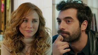 Download Poyraz Karayel 39. Bölüm - Ayşegül, Poyraz'ı kapana kıstırdı! Video