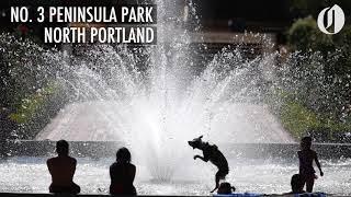 Download 5 best tourist activities in Portland Video