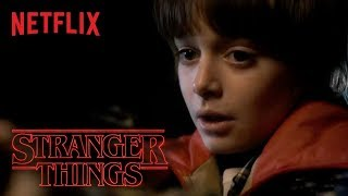 Download Stranger Things | The First 8 Minutes - Series Opener [HD] | Netflix Video
