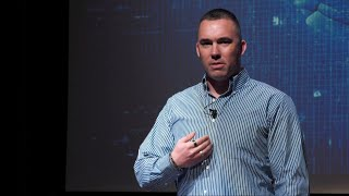 Download Hack Your Brain For Success | Sean Douglas | TEDxWilmingtonSalon Video