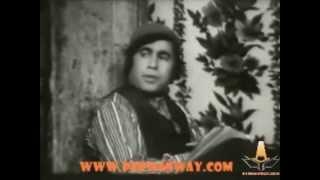 Download گلچین سرگرد نورحقیقی: صمد و پرویز صیاد Samad Iranian Comedy Video