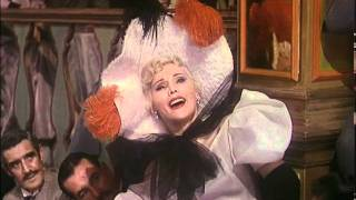 Download Moulin Rouge Official Trailer #1 - JosÉ Ferrer Movie (1952) HD Video